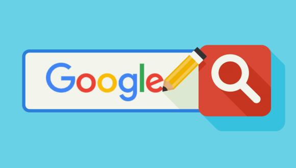 Google mevcut Fiber internet hızını 1000 kat artırmak istiyor