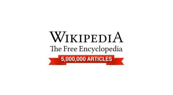 Wikipedia 2,5 milyon dolar yatırımla Google'a rakip arama motoru geliştiriyor