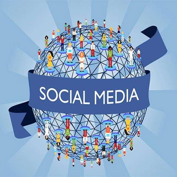 Sosyal Medya Sahte Kimliklerde Artış