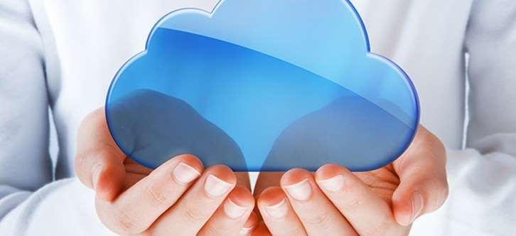 Cloud E - Mail Hizmeti