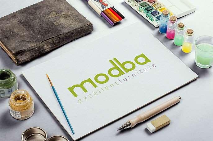 Mobba Mobilya