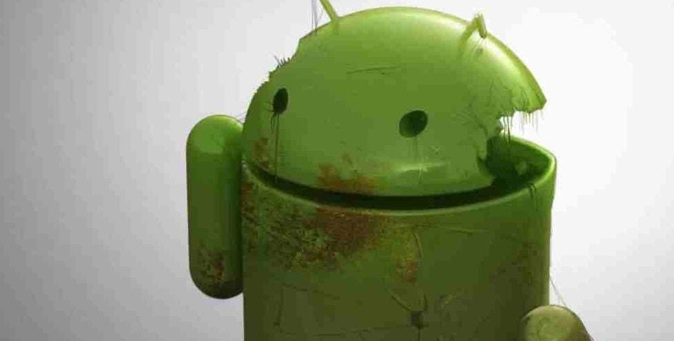 Android cihazlar için yeni tehlike alarmı: Gooligan
