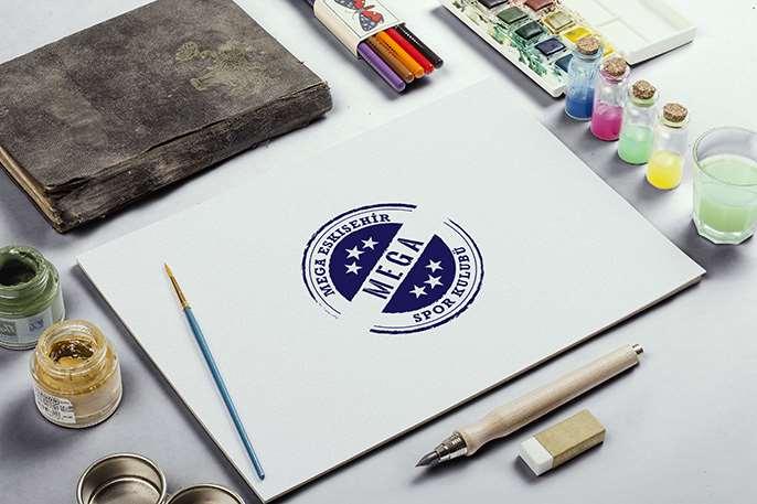 Eskişehir Mega Spor Kulübü