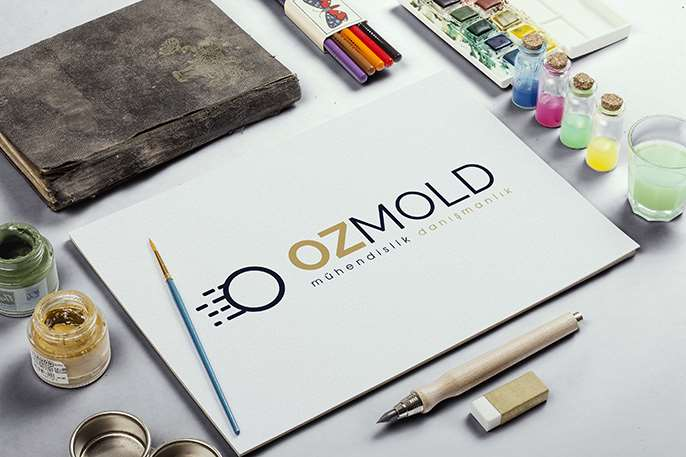 Ozmold Mühendislik Danışmanlık