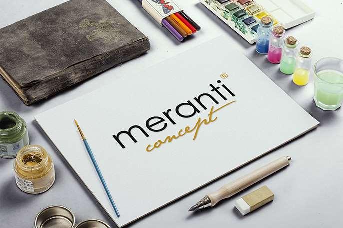 Meranti Concept