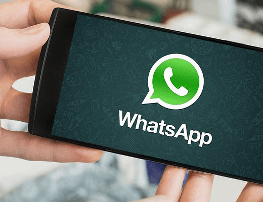 whatsapp-guncelleme