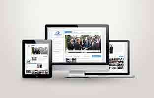 Aso Teknik Koleji Web Tasarım